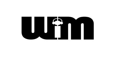 Radio WIM Vienna