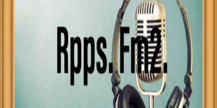 RadioPpsFM