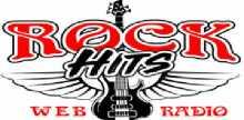 Rock Hits WebRadio