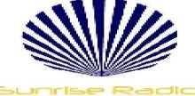 Sunrise Radio Online