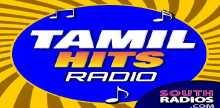 Tamil Hits Radio