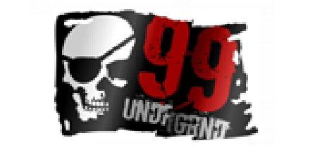 Underground Radio 99