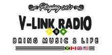 V-Link Radio