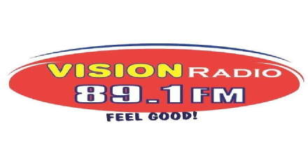 Vision Radio 89.1