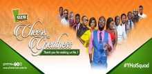 Y97.9FM Takoradi