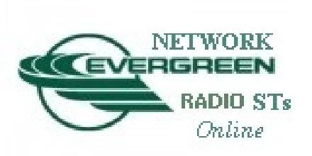 1.Evergreen Radio World Live