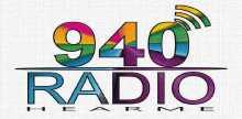 940 Radio