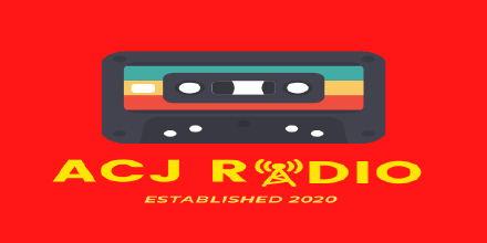 ACJ Radio