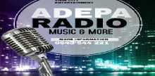 Adepa Radio