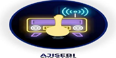 Ajisebi Oyo Radio