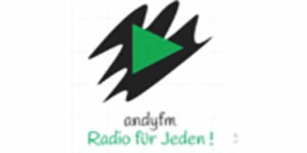 ANDY FM