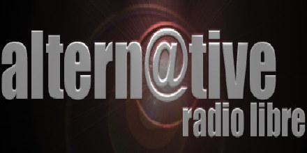 ARL Alternative Radio Libre