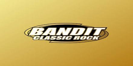 Bandit Classic Rock
