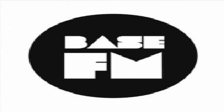 Basefm