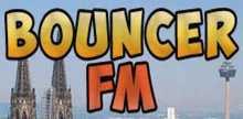 Bouncer FM