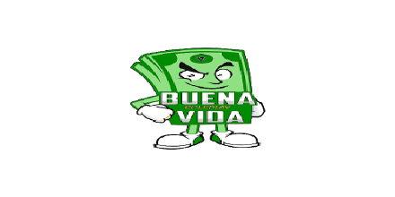 BuenaVidaRP Radio