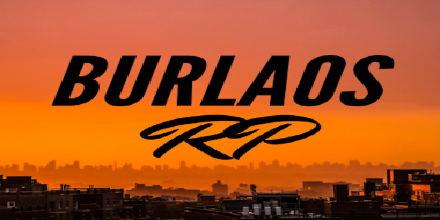 Burlaos FM