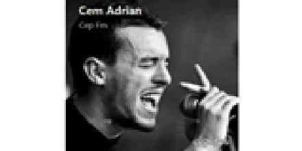 Cep FM - Cem Adrian