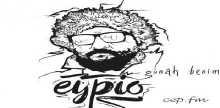 Cep FM – Eypio