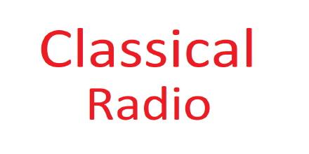 Classical Radio Live