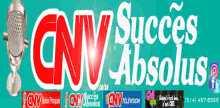 CNV Succes Absolus