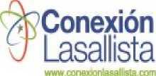 Conexión Lasallista