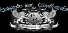 Felicidad Radio Live