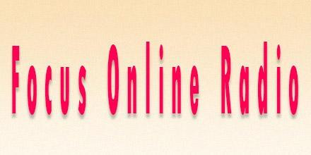Focus Online Radio