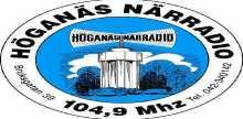 Hoganas Narradio