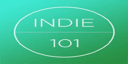 Indie 101
