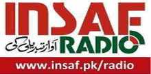Insaf Radio