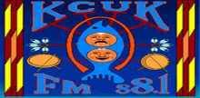 KCUK Radio