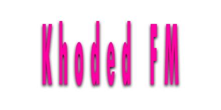 Khoded FM
