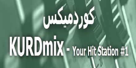 Kurd Mix