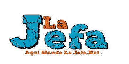 La Jefa Radio El Salvador