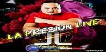 La Presion Live Radio