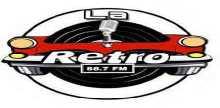 La Retro 88.7 FM