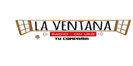 La Ventana Radio