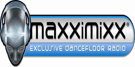 Maxximixx