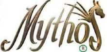 Muthos Radio