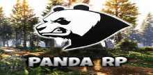 PANDA RP