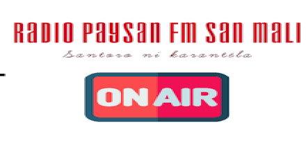 Paysan FM