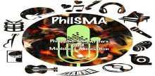 Philsma Radio