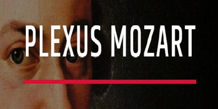 Plexus Radio MOZART