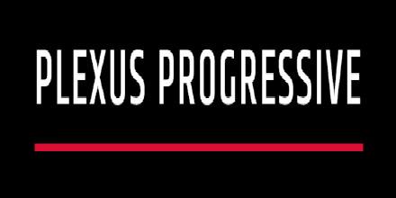Plexus Radio Progressive