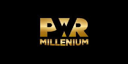 Power Millennium