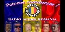 Radio Acord Romania