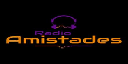 Radio Amistades