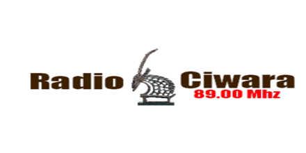 Radio Ciwara