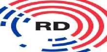 Radio Dalmacija Furesta